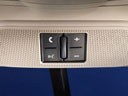 Nissan Sentra Hands-free Phone System