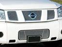 Nissan Pathfinder Armada Genuine Nissan Parts and Nissan Accessories Online