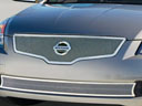 Nissan Altima Genuine Nissan Parts and Nissan Accessories Online