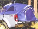 Nissan Frontier Crew Cab Genuine Nissan Parts and Nissan Accessories Online
