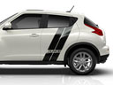 Nissan Juke Genuine Nissan Parts and Nissan Accessories Online
