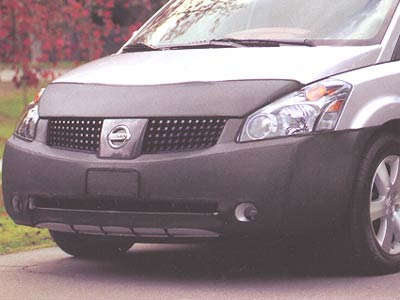 2008 Nissan Quest Nose Mask 999N1-NT000