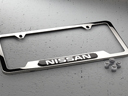 Nissan NV Cargo Genuine Nissan Parts and Nissan Accessories Online