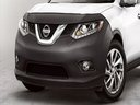Nissan Rogue Genuine Nissan Parts and Nissan Accessories Online