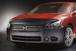 Nissan Maxima Fog Lights - without factory auto head lights