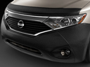 Nissan Quest Genuine Nissan Parts and Nissan Accessories Online