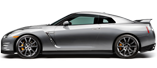 Nissan GTR Genuine Nissan Parts and Nissan Accessories Online