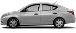 Nissan Versa Genuine Nissan Parts and Nissan Accessories Online